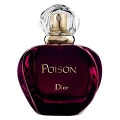 Dior - Poison EDT  100 ml