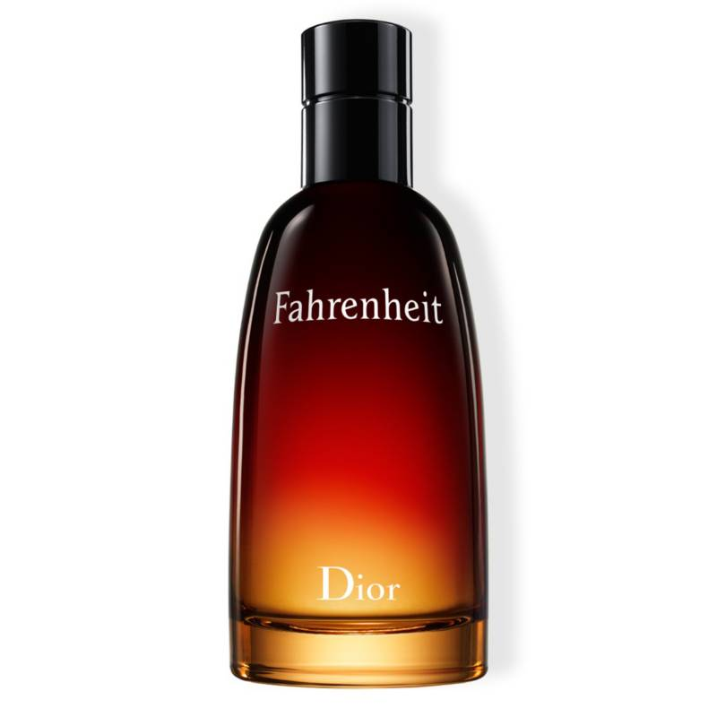 Dior - Fahrenheit men EDT 50 ml