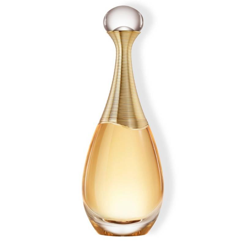 Dior - J 'adore EDP 50 ml