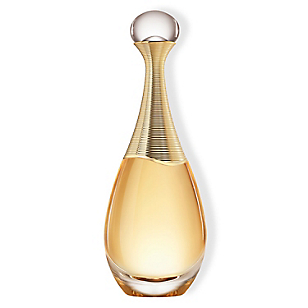 J Adore women EDP 100 ml