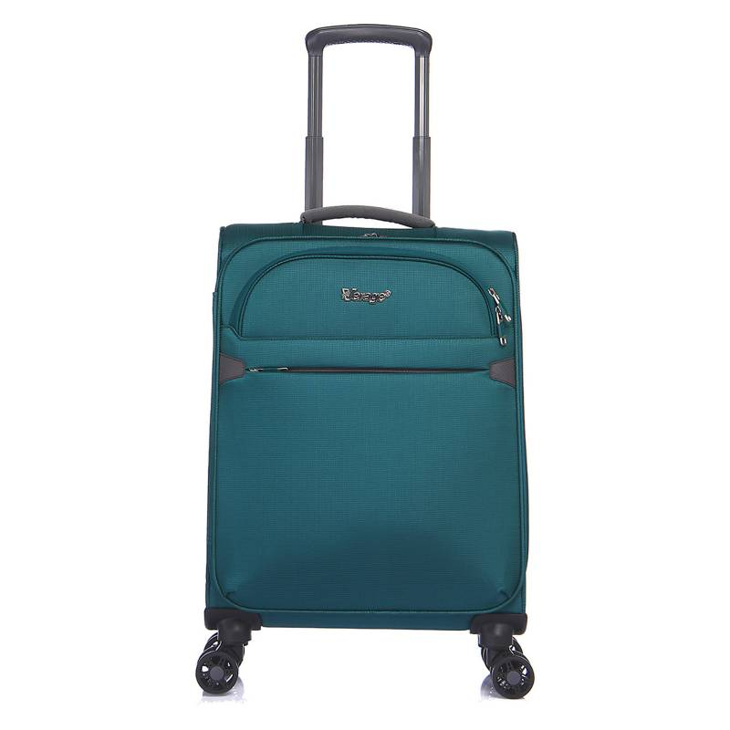 Verage - Valija carry on Flight 4 ruedas