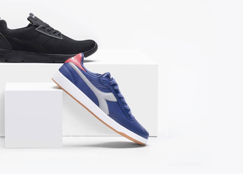 Zapatos de hombre - Falabella.com 5e533ee205c