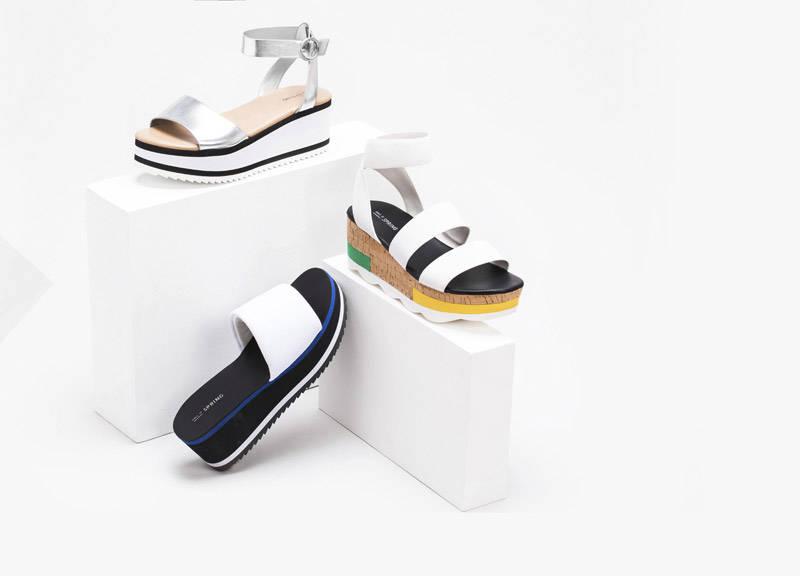 Zapatos de mujer - Falabella.com c1c6343d1f9