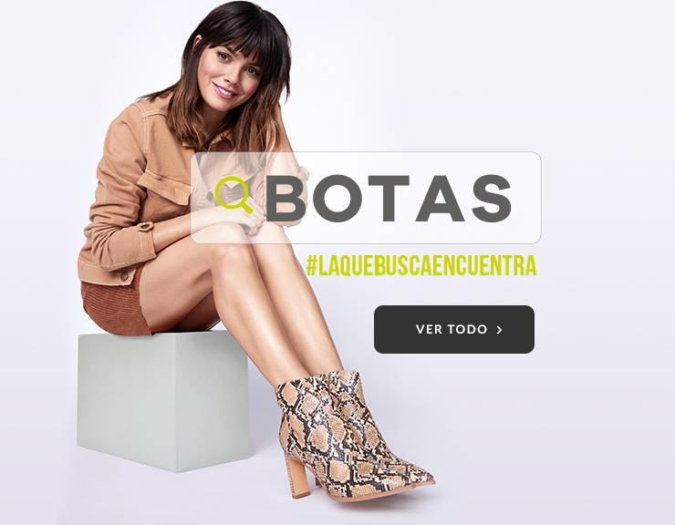 805affc939 Zapatos de mujer - Falabella.com