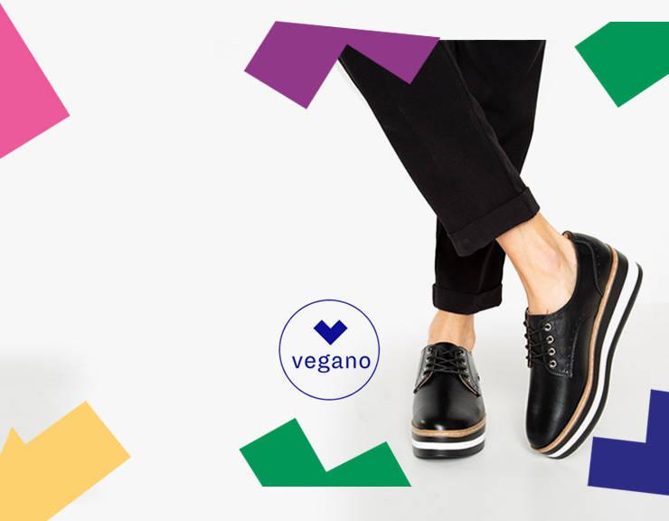 Botas Bajas Con Cordones Viamo Talle 36 Zapatos de Mujer