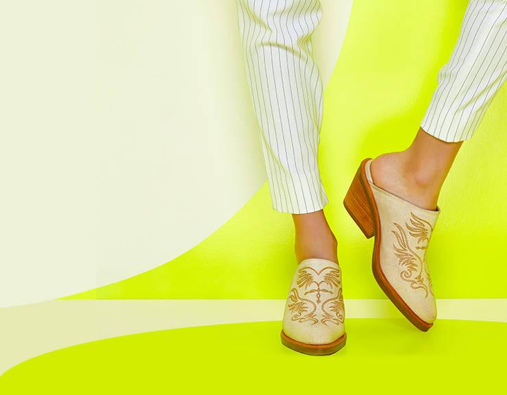 8d1f19c44fe4 Zapatos de mujer - Falabella.com