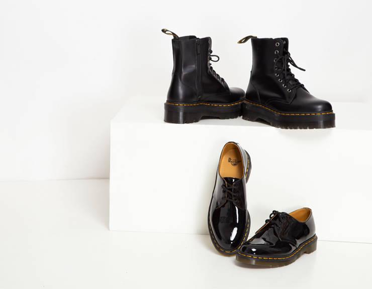 65313b68d91b0 Zapatos de mujer - Falabella.com