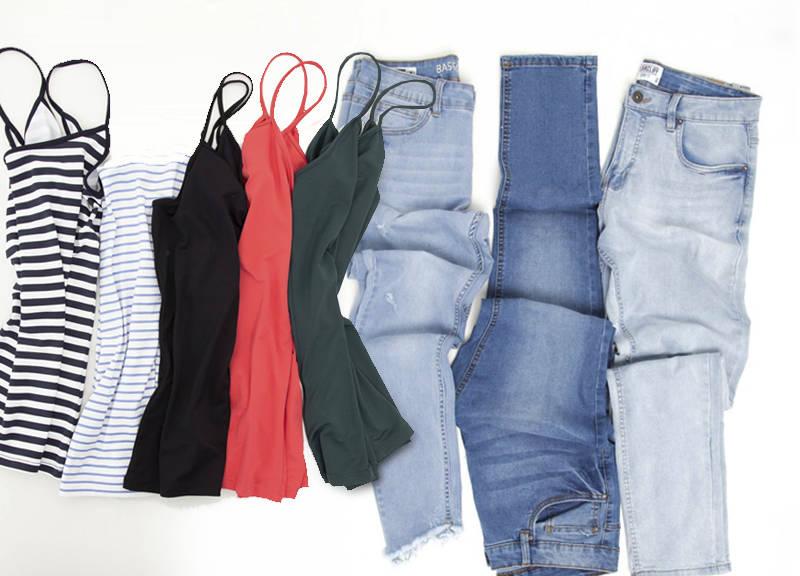 Moda mujer - Falabella.com 1aea3f3085c1