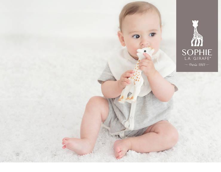 e719a210e Mundo bebé - Falabella.com