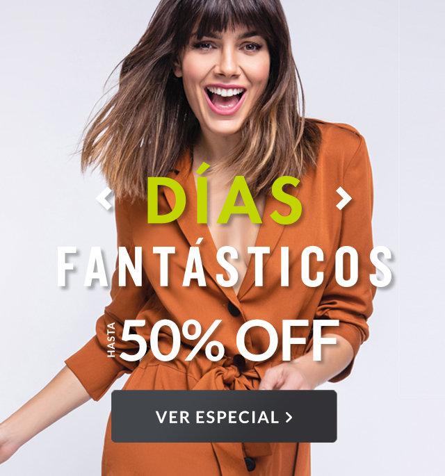 6a270f2d64 Falabella Argentina