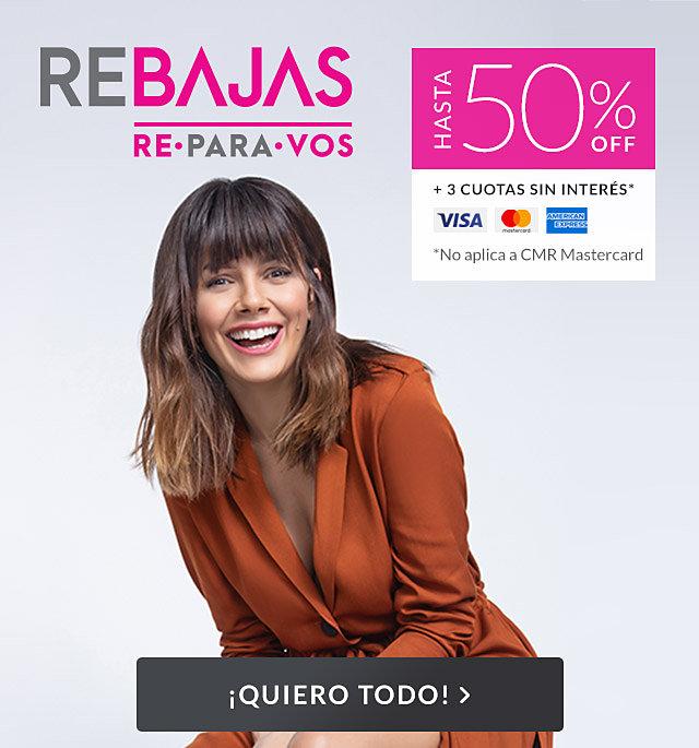 af4eeb1e7 Falabella Argentina