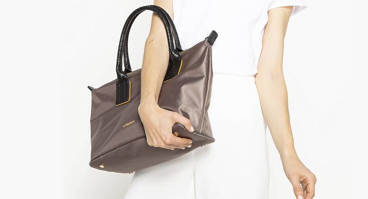 54547495c Carteras y mochilas - Falabella.com