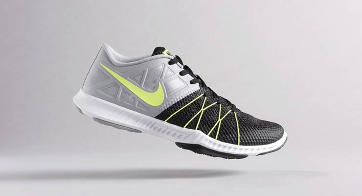 zapatos pumas hombre futbol 2018