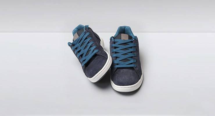 Zapatillas de hombre - Falabella.com f179dd5f9c3
