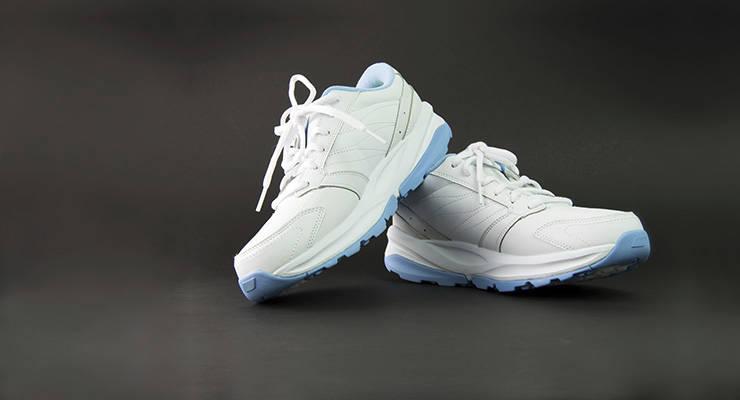 7a858f7bad6 Zapatillas de mujer - Falabella.com