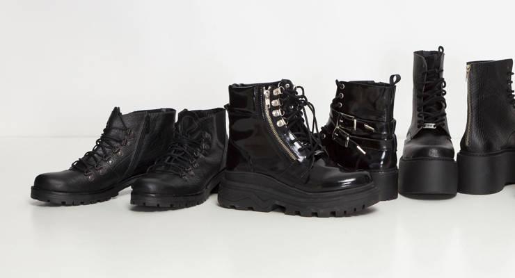 de9152ed Zapatos de mujer - Falabella.com
