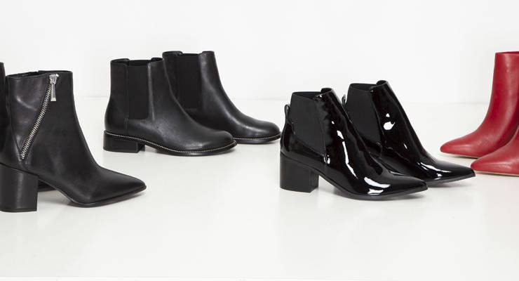 618fb2e624f89 Zapatos de mujer - Falabella.com