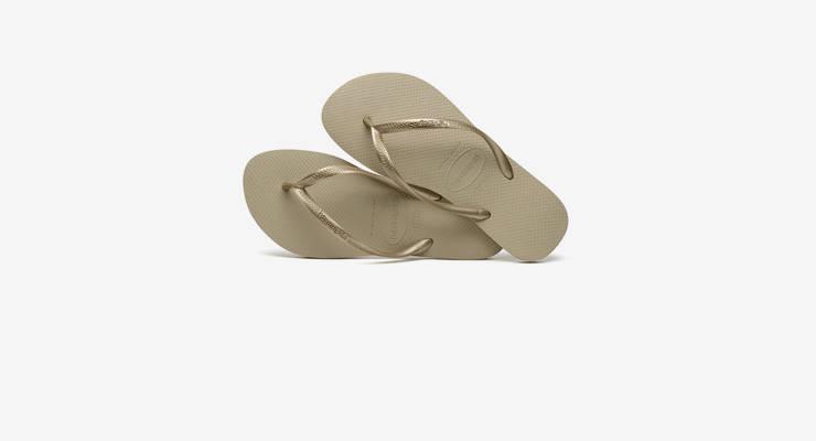 Zapatos de mujer - Falabella.com ae27df5fe51c