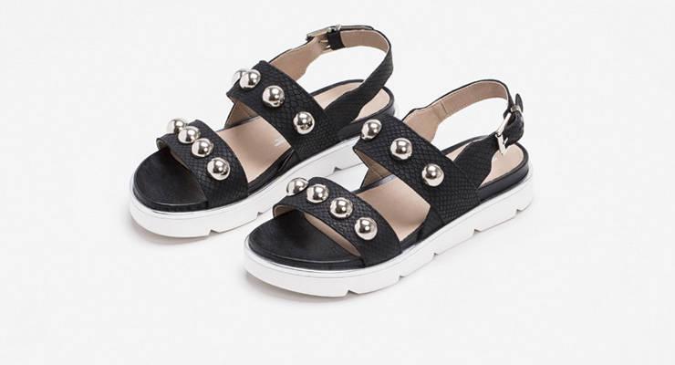 Zapatos de mujer - Falabella.com 2ed1dd7985bfa