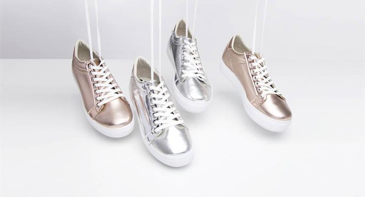 Zapatos de mujer for Cuarto de zapatos