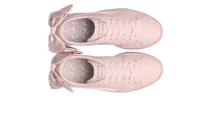 Plataformas. Zapatos Bajos. Zapatillas Urbanas 7d3303e5fd35