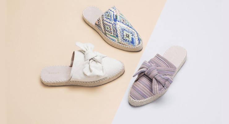 Zapatos de mujer - Falabella.com e7520e027310