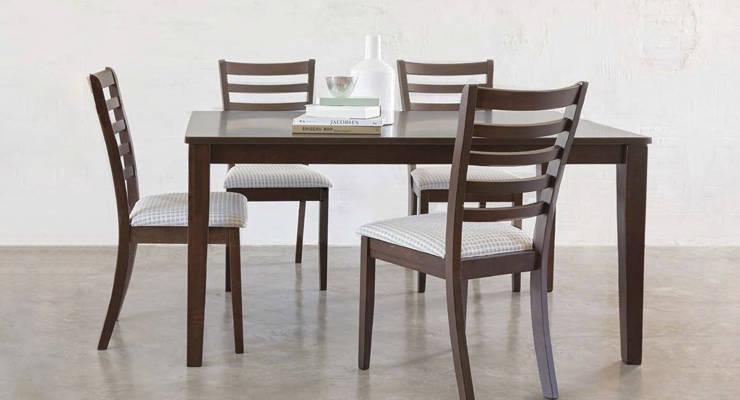 muebles de comedor On falabella muebles de comedor