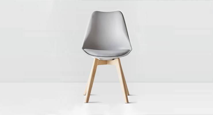 Muebles de comedor for Sillas de diseno online