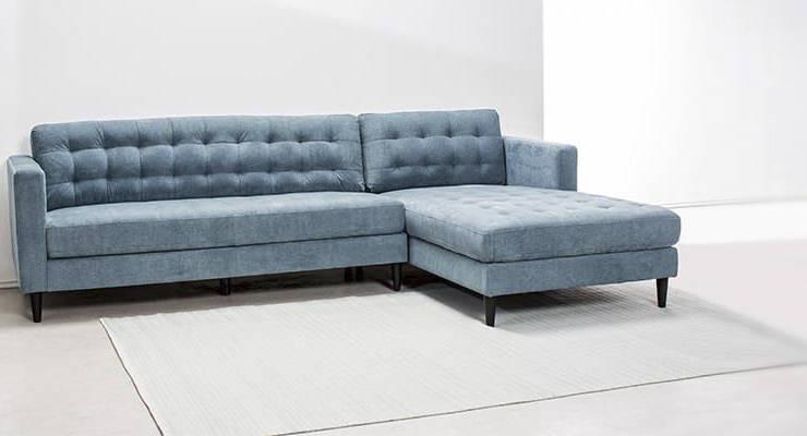 Muebles de living - Falabella.com
