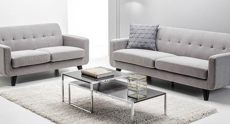 Muebles living falabella colecci n de ideas interesantes for Muebles diseno living