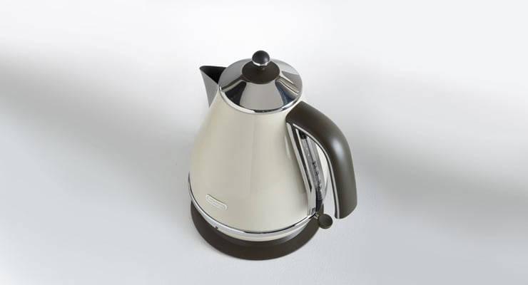 Electrodomésticos - Falabella.com