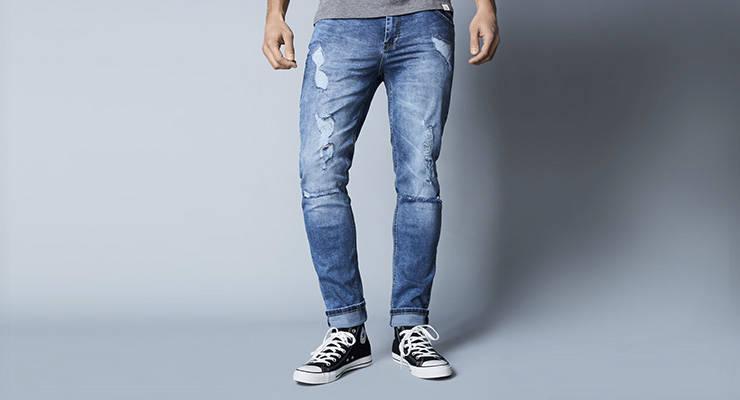 b478c6ce1c0a7 Moda hombre - Falabella.com