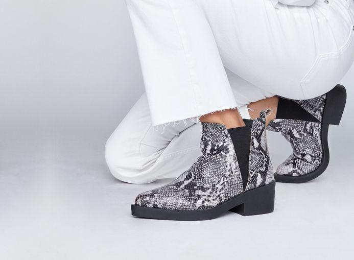 08404dc9 Zapatos de mujer - Falabella.com