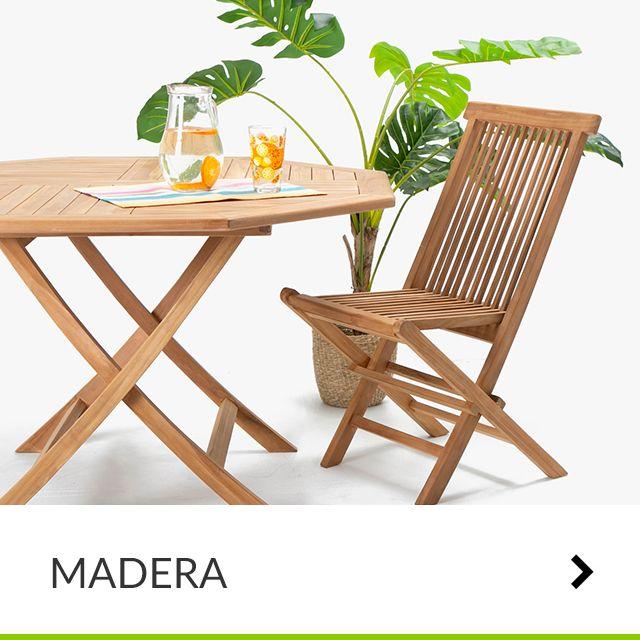 Juegos de jardín - Falabella.com