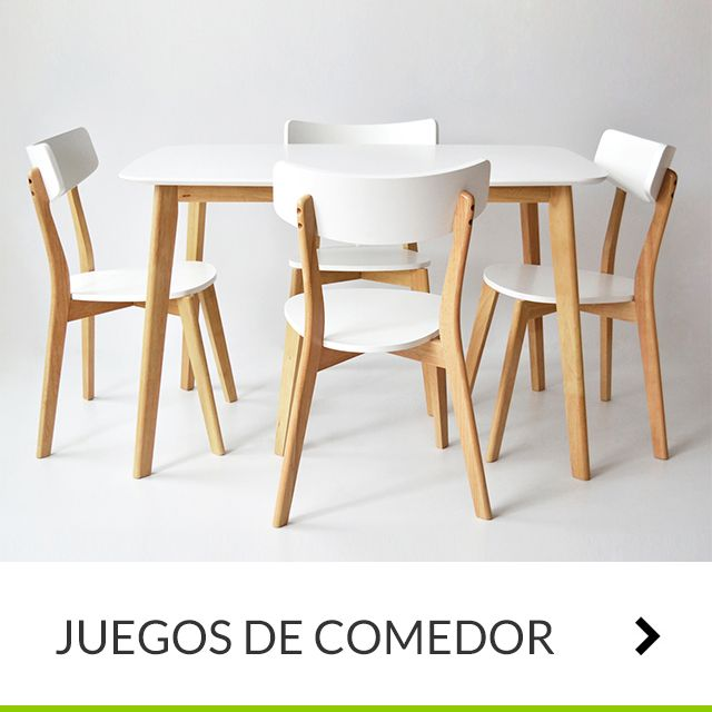 Mesas - Falabella.com