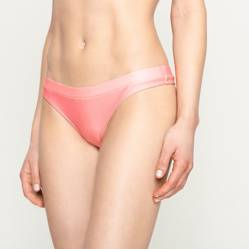 Sybilla - Colaless de bikini Summer