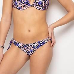 Sybilla - Vedetina de bikini Summer