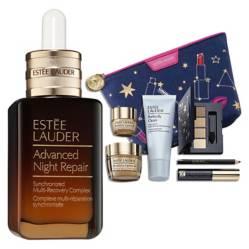 Estée Lauder - Sérum Advanced Night Repair 50 ml + Kit de regalo