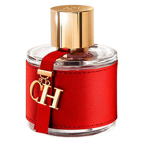 Perfume CH Women EDT 100 ml