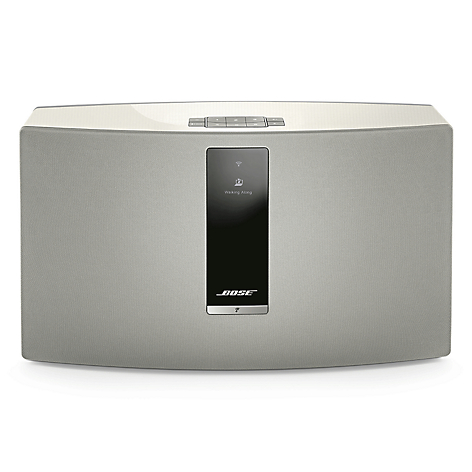 Parlante SoundTouch 30 Series III
