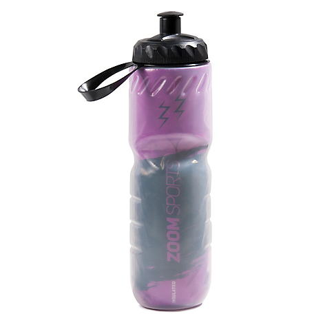 Sport Bottle Glacial 550ML RSD