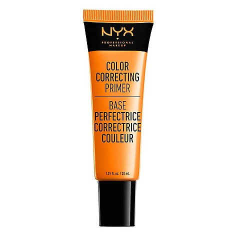 Primer-Color Correcting Primer