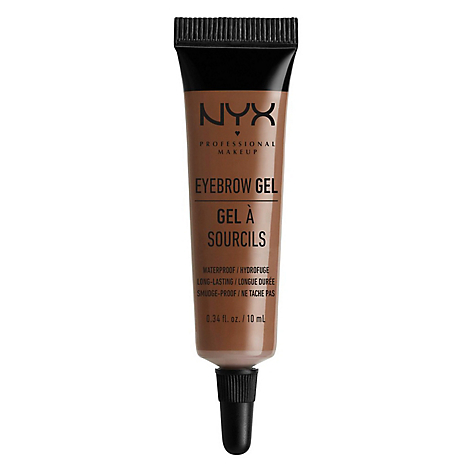 Gel Para Cejas Eyebrow Gel Waterproof