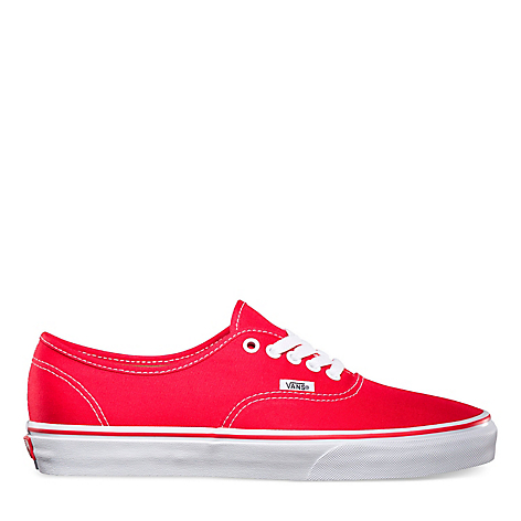 Tenis Authentic