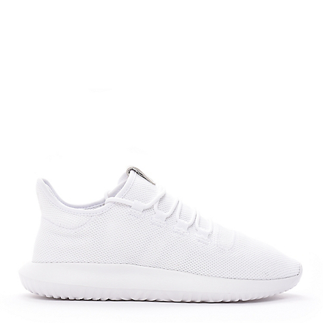 Tenis Moda Hombre Tubular Shadow Shoes