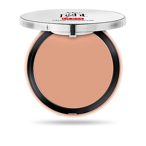 Base - Active Light Compact Foundation