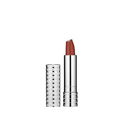 Labial Dramatically Different Lipstick Shaping Lip Colour