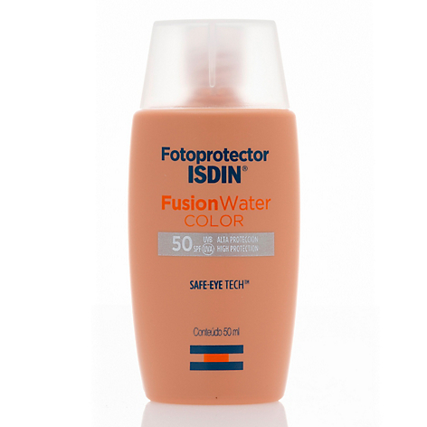 Fotorprotecor-Fusion Water Color
