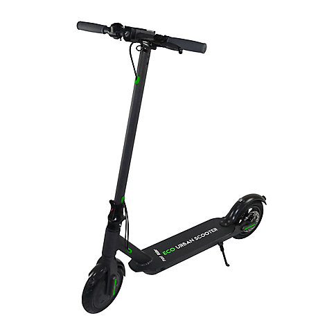 Scooter Eléctrico plegable (350W)