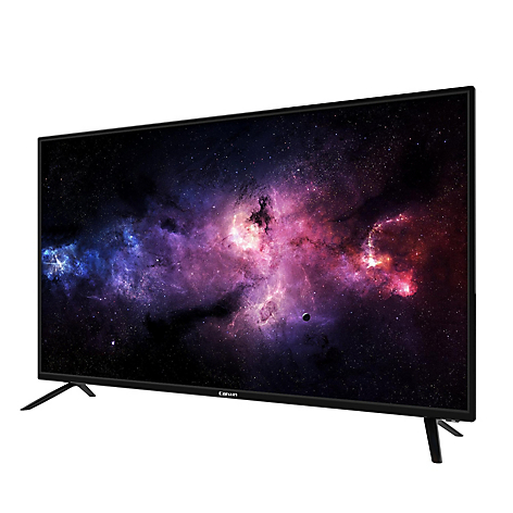 Televisor 50 pulgadas 4K Ultra HD Smart TV CX50P28USM